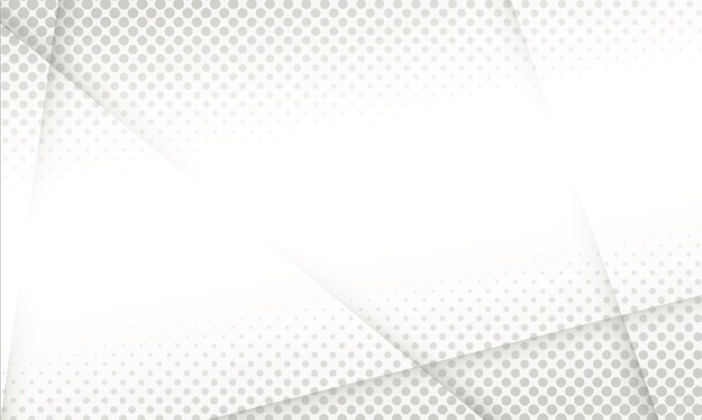 Limo Guy Background Image